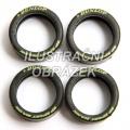 89770 EVO/D132 pneu Bill Thomas 27413/30622...