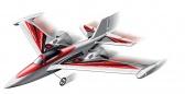 R/C letadlo Air Acrobat