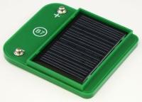 B7 (6SCB7) Solární článek