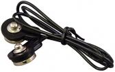 J1 (6SCJ1) Propojovací kabel černý