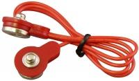 J2 (6SCJ2) Propojovací kabel červený