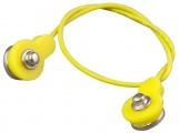 6SCJ3B Propojovací kabel žlutý