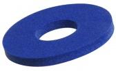 6SCDISC Pěnový disk
