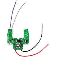 26740 Digitální dekodér pro auta F1 - EVO/D132