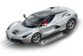 Auto Carrera EVO - 27515 La Ferrari