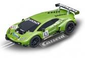 Auto GO/GO+ 64062 Lamborghini Huracán GT3