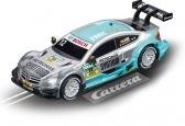 Auto Carrera D143 - 41390 AMG Mercedes C-COUPE DTM