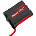 800007 Baterie 11,1V 1200mA 2.4GHz