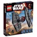 LEGO Star Wars 75101 SW 3
