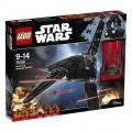 LEGO Star Wars 75156 Krennicova loď Impéria