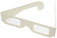 6SCG3DC 3D brýle