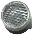 6SCLLENS Čočka pro LED