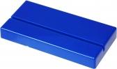 626100 Modrý stojan