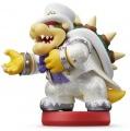 amiibo Super Mario - Wedding Bowser