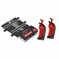 GO/GO+ 61665 Upgrade Kit z GO na GOPlus