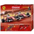Autodráha Carrera GO 62453 Ferrari Race Spirit