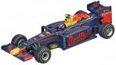 Auto Carrera D143 - 41400 Red Bull M.Verstappen