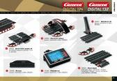 DIGITAL 132/124 - 30353 Informační panel