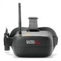 Video headset Eachine VR 007 Pro
