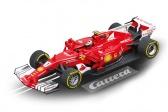 Auto Carrera D132 - 30843 Ferrari SF70H Raikkonen