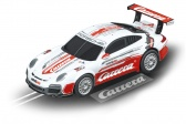 Auto Carrera D143 - 41413 Porsche GT3 Cup Lechner