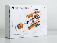 3D pero - 3DSimo KIT