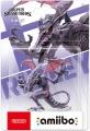 amiibo Smash Ridley 65