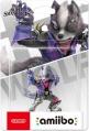 amiibo Smash Wolf 63