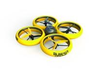 Bumper Drone HD (s HD kamerou)