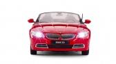 R/C auto BMW Z4 (1:12)