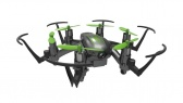 Dron Fleg H20C s kamerou