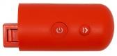 3DSimo Basic - Baterie (červená)