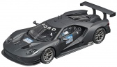 Auto Carrera D124 - 23862 Ford GT Race Car 2016