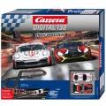 Autodráha Carrera D132 30003 High Speeder