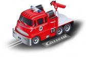 Auto Carrera D132 - 30861 Carrera First Responder