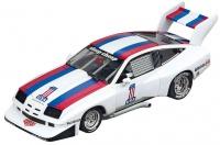 Auto Carrera D132 - 30850 Chevrolet Dekon Monza