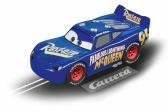 Auto Carrera D132 - 30859 Lightning McQueen