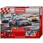 Autodráha Carrera D143 40036 DTM Racing