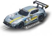 Auto Carrera D143 - 41392 Mercedes-AMG GT3