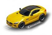 Auto GO/GO+ 64119 Mercedes-AMG GT Coupé