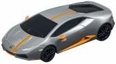 Auto GO/GO+ 64099 Lamborghini Huracán Avio