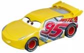 Auto GO/GO+ 64105 Cars 3 Cruz Ramirez