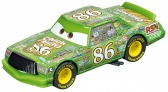 Auto GO/GO+ 64106 Cars 3 Chicks Hicks