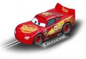 Autodráha Carrera GO 62419 Cars 3 - Fast Friends