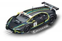 Auto Carrera EVO - 27595 Lamborghini Huracán GT3