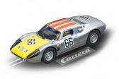 Auto Carrera D132 - 30902 Porsche 904 Carrera GTS