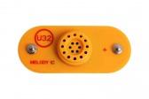 U32 (6SCU32) Melodie IC