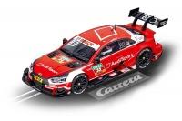 Auto Carrera D124 - 23883 Audi RS 5 DTM