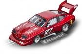 Auto Carrera EVO - 27614 Chevrolet Dekon Monza