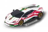 Auto Carrera D132 - 30876 Lamborghini Huracán LP